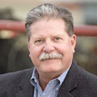 Thomas R. Hansen, PhD