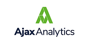 Ajax Analytics