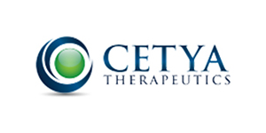 Cetya Therapeutics