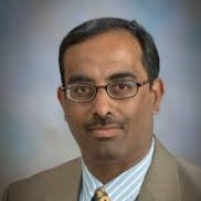V. Chandrasekar, PhD
