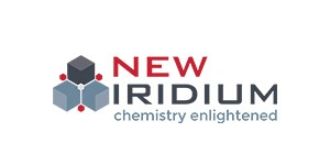 #CSUStartup New Iridum chosen as 1 of 10 finalists to compete for the $100,000 Ray of Hope Prize from the Biomimicry Institute