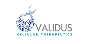 Validus Therapeutics
