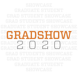 GradShow 2020 hosted by the Graduate School at Colorado State University
