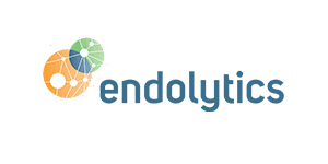 Endolytics