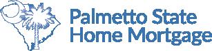 Palmetto State Mortgage Logo