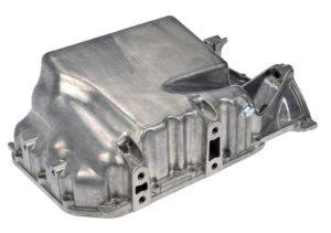K20Z3 oil pan