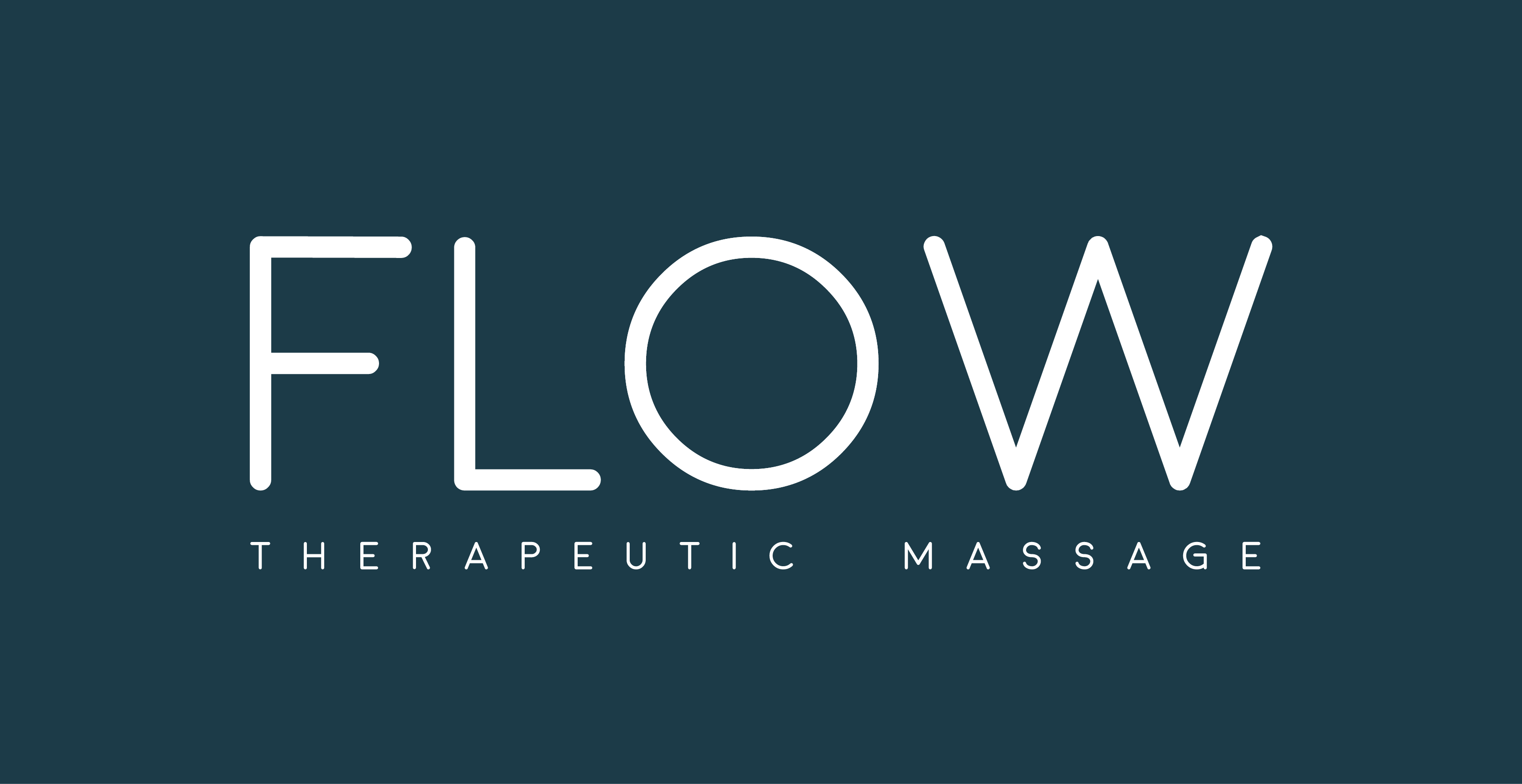 Flow Therapeutic Massage