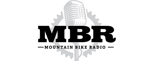 """MBR Special - """"Race Directors in a Crazy 2020: Todd Sadow of Epic Rides"""""""