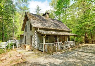 Admirable Cabins For Rent In Georgia Cabin Rentals In Ga Sliding Home Remodeling Inspirations Cosmcuboardxyz
