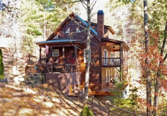 Awesome Cabins For Rent In Georgia Cabin Rentals In Ga Sliding Download Free Architecture Designs Viewormadebymaigaardcom