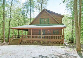 Excellent Cabins For Rent In Georgia Cabin Rentals In Ga Sliding Download Free Architecture Designs Viewormadebymaigaardcom