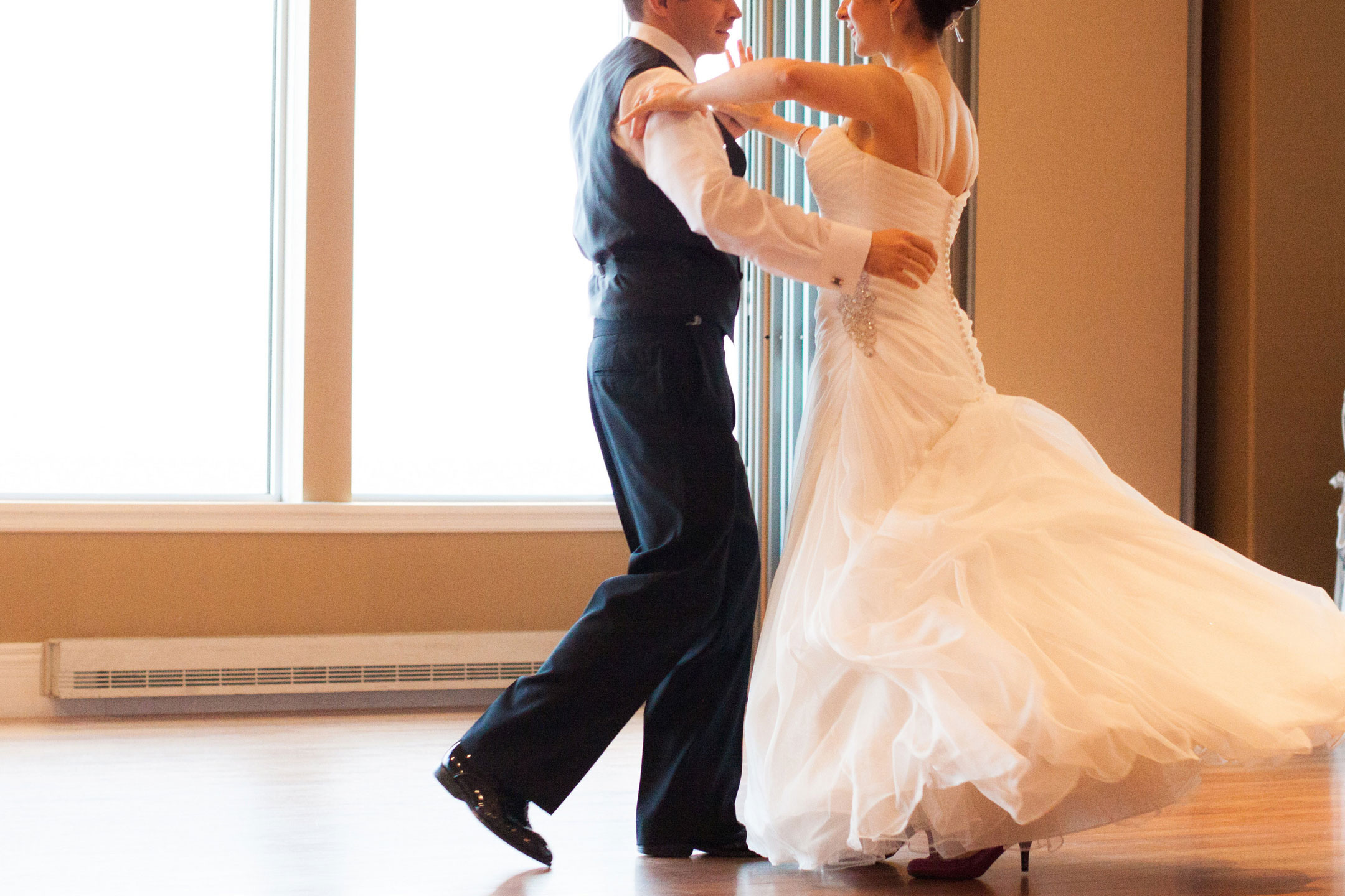 wedding choreography wedding dance