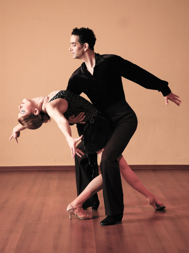 mandys dance ballroom latin salsa