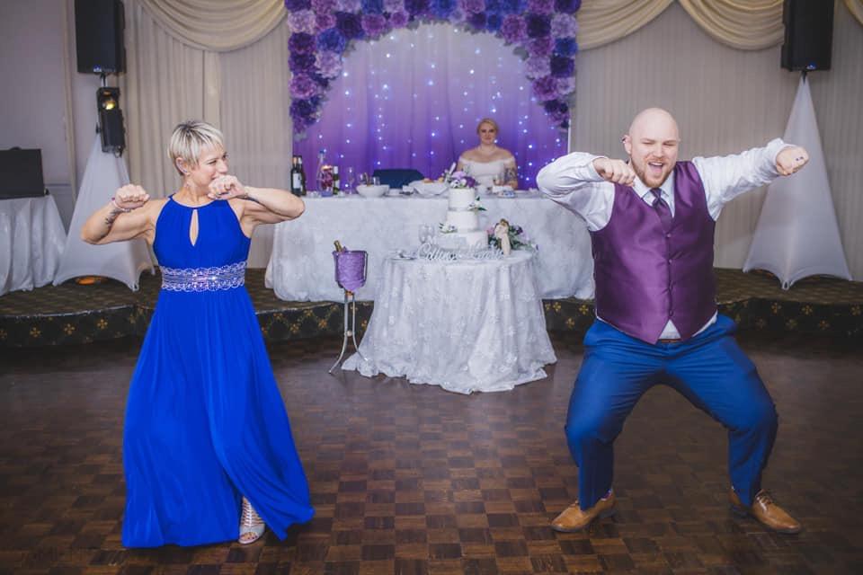 mother-son-wedding-choreography