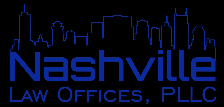 Nashville Law Offices