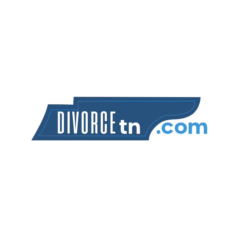 DivorceTN.com logo