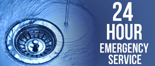 Drain Cleaning and Clog Removal Pro's
