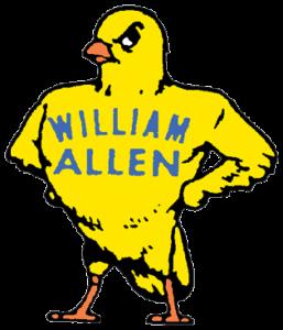 Allentown Plumber-plumbing