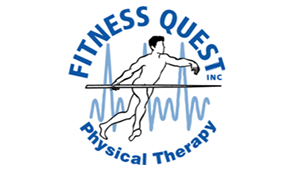 Fitness Quest Physical Therapy logo