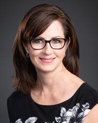 Sharon Hartman