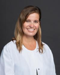 Belinda Larsen, RN