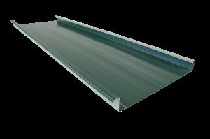 Standing Seam Roofing Panel - SSR218