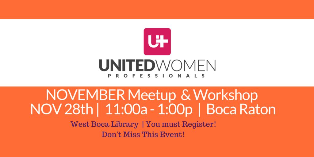 Workshops led by Sandra Torres