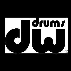 drum workshop drums logo