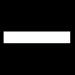 rob shanahan logo