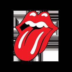rolling-stones-logo-250×2501-2