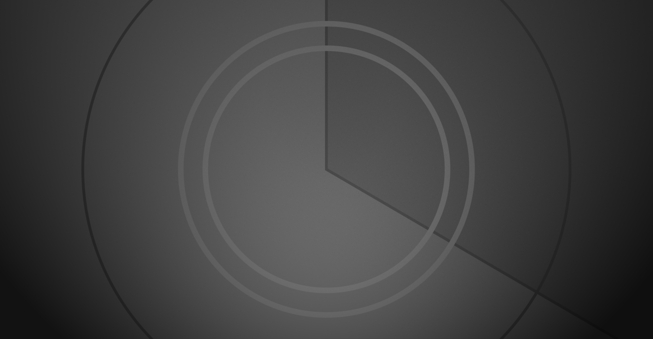 large_clock_screen 2