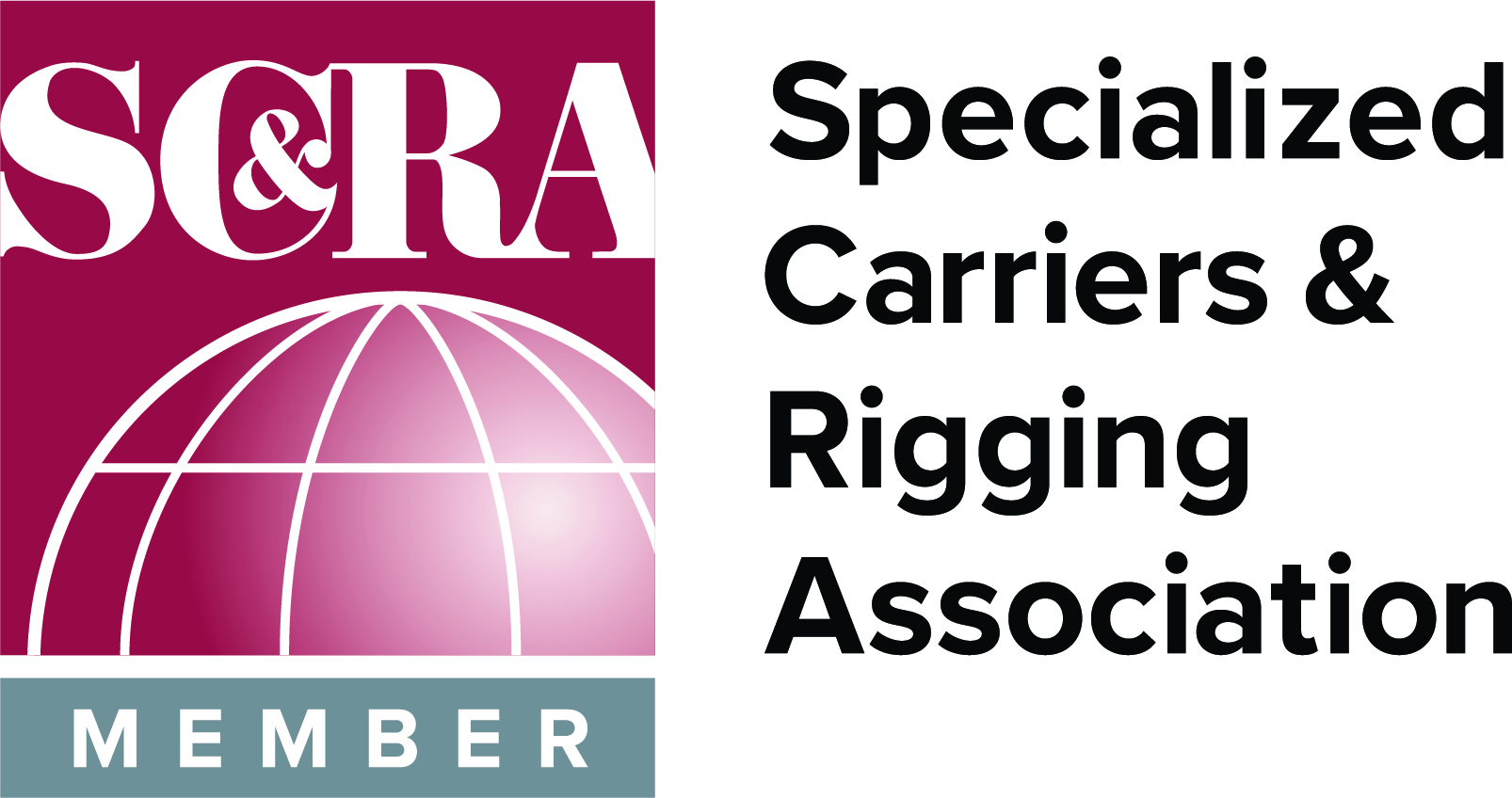SC&RA Specialized Carriers and Rigging