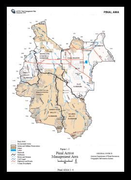 ama_map
