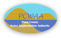 Pinal County Water Augmentation Authority