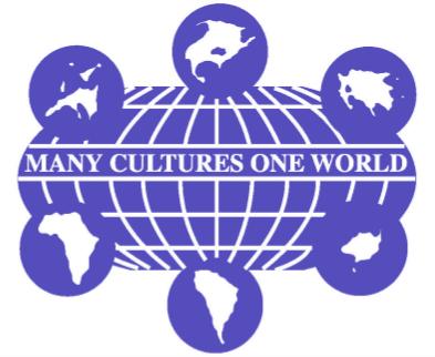 Transcultural Nursing Society
