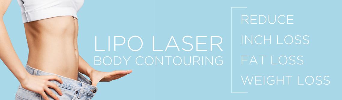 Zerona Lipo Laser in Denver