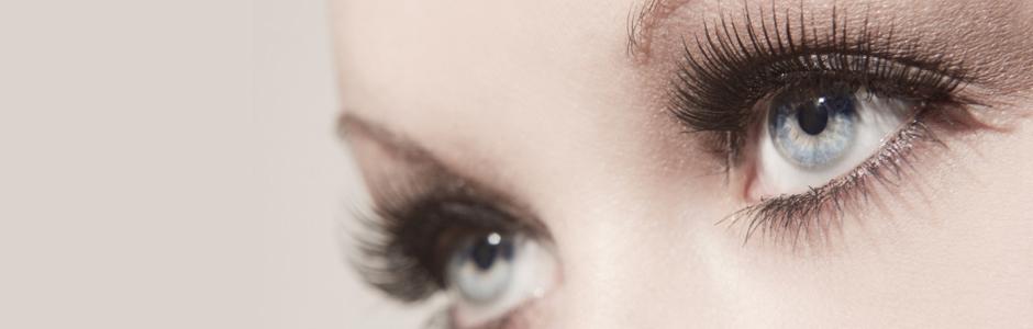 Latisse Eyelash Growth treatment in Denver