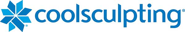 We're a certified provider of Coolsculpting treatments