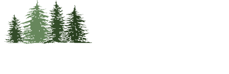 Uvas Pines