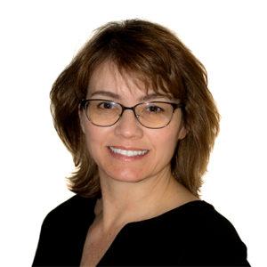 Lisa Veum, Accounting