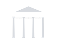 white-house-logo-footer-md