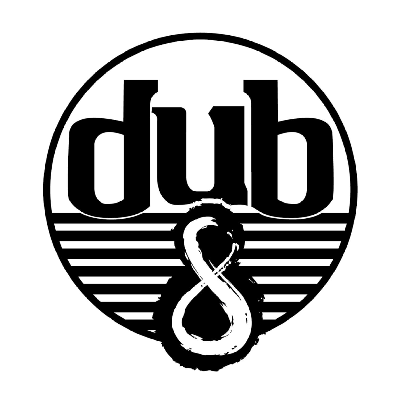 DUB2-sticker-01