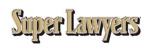 Super-Lawyers-Logo-1024x327