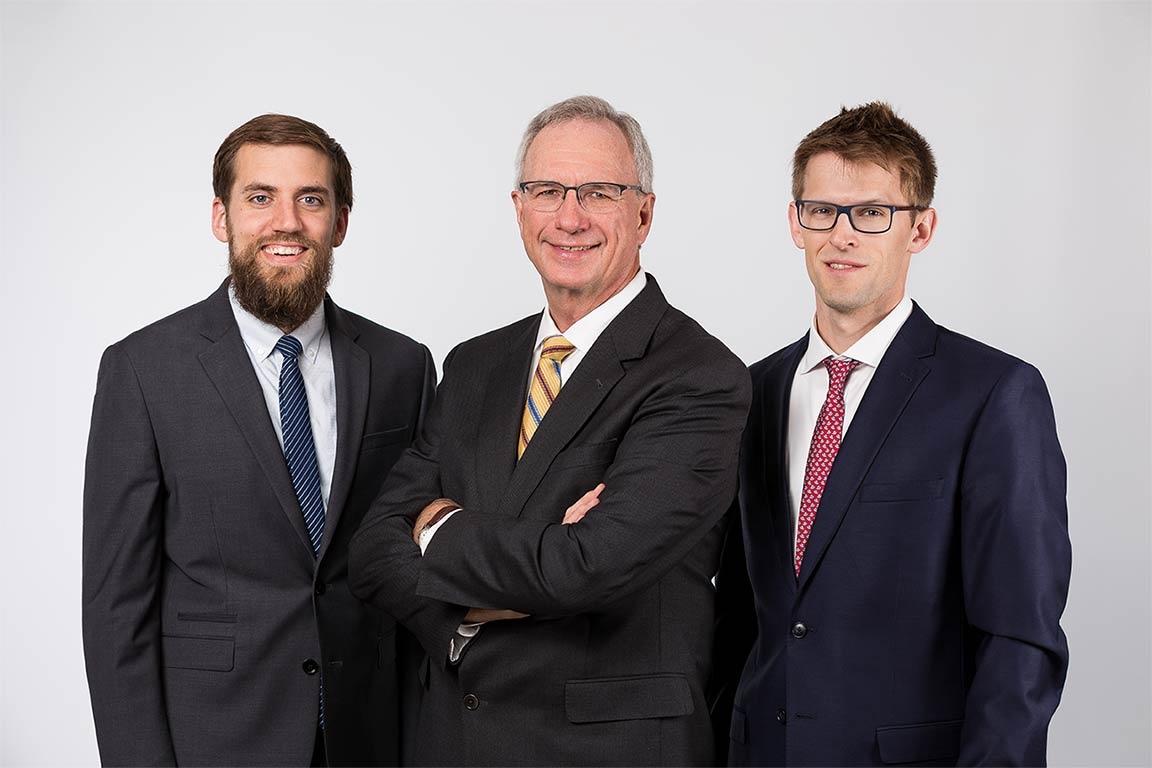 KnutsonLaw_Attorneys