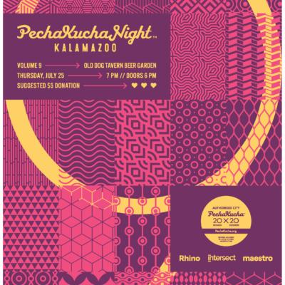 PKV9_Poster_11x17