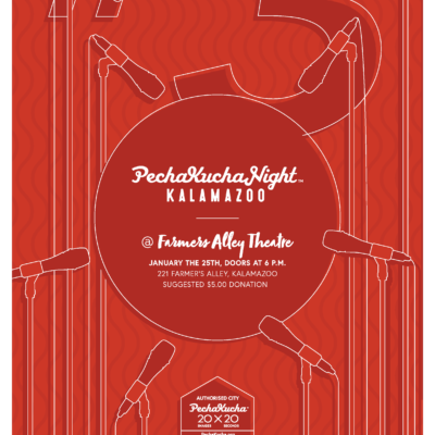 PechaKuchaNight-Volume3-PRINT (1)