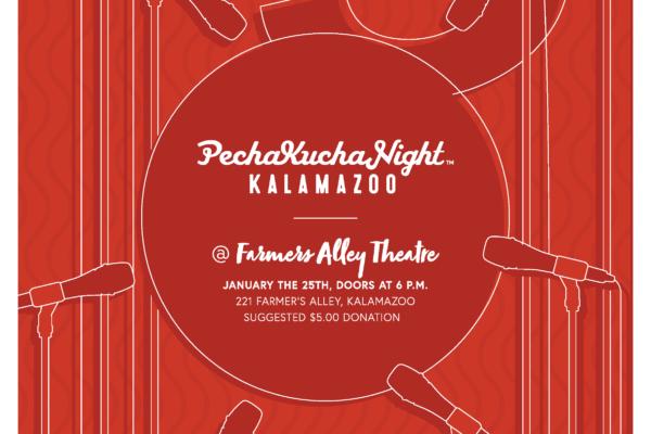PechaKuchaNight-Volume3-PRINT (1)