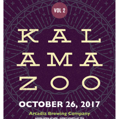 pechakucha-kalamazoo-vol2-poster