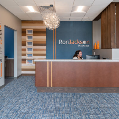 Ron Jackson Ins-9