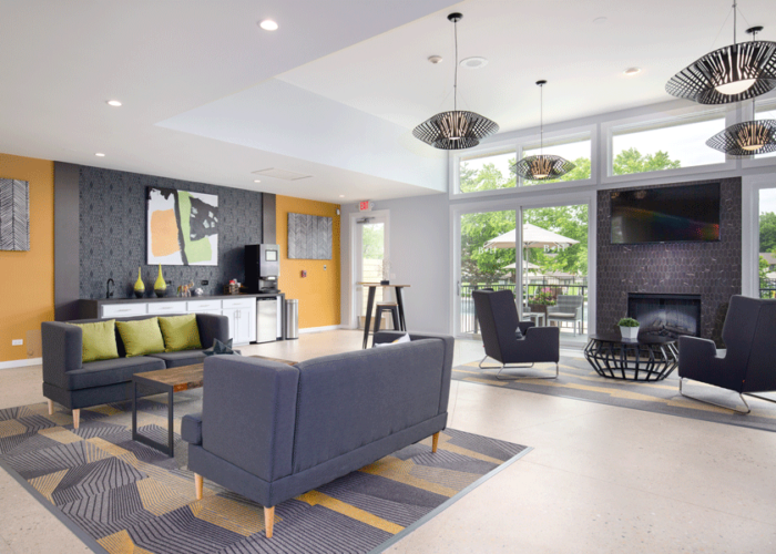 1 Lounge-Area-1